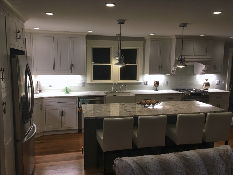 kitchen design yarmouth ma  About Us